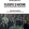 """Cécile Folschweiller, la """"Prelecțiunile Junimii"""""""