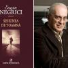 """""""Sesiunea de toamnă"""": 40 de ani de însemnări ale criticului Eugen Negrici"""