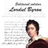 """Solitarul solidar. Lordul Byron"", de Corina Cristea"