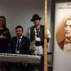 Viena: S-a înființat Uniunea Jurnaliștilor Români de Pretutindeni