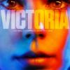 """Surpriza germană a Berlinalei de anul acesta, filmul """"Victoria"""""""