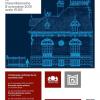 """Despre """"Casele arhitecţilor din Bucureşti"""", la Palatul Suțu"""