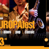 EUROPAfest 2016 lansează programul de internship în organizare de evenimente