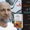 """""""Istoria Regelui Gogoșar"""", de Radu Aldulescu, la Diverta Piața Romană"""