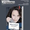 """""""Les jeudis littéraires"""" la Institutul Francez din București:  Hélène Grimaud, """"Lecții aparte"""""""
