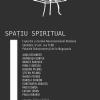 "Expoziția ""Spațiu spiritual"", la Mogoșoaia"
