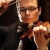 Alexandru Tomescu susține un recital în orașul lui Brâncuși