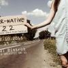 Proiecţia filmelor câştigătoare ALTER-NATIVE 22, la J'ai Bistrot