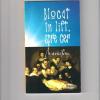 """Lansarea cărții """"Blocat în lift, spre cer"""""""