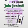 """Clubul """"Joia Junimii"""", ediția a XIX-a"""
