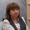 """Doina Ruşti – invitata ICR Budapesta la cea de a şaptea ediţie a """"Serilor de literatură"""""""
