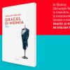 """Lansarea volumului """"Dracul și mumia"""" de Stelian Tănase"""