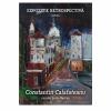 Expoziție retrospectivă Constantin Calafateanu
