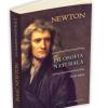 """Filosofia naturală"" (texte alese), de  Isaac Newton"