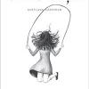 """""""Gravitaţie"""", de Svetlana Cârstean – Premiul pentru Poezie 2015"""