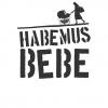 """Spectacolul """"Habemus Bebe"""", de Elena Vlădăreanu, la Centrul de Teatru Educațional Replika"""