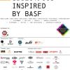 """Proiectul """"Instalart/ Obiect/ 003. Inspired by BASF"""" ajunge în Iaşi"""