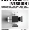 Vernisaj INTRO (Version), la Atelier 030202