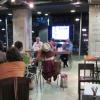Proiecții KineDok România, 25 de locații din 17 orașe