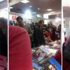 Ofertele expozanților la Kilipirim, ediția de toamnă 2015