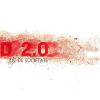 EXOD 2.0 joc de societate
