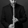 """""""Nebunie şi fantezie"""" cu flautistul Matei IOACHIMESCU, la Muzeul Național """"George Enescu"""""""