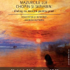 Mazurcile lui Chopin și Skriabin: Dialog cu muzica pentru pian