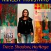 Mirela Trăistaru: artist-in-residence & solo show