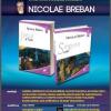 Lansare-eveniment Nicolae  Breban