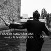 """Premiera spectacolului """"Omul care mânca lumea"""", la Teatrul de Artă București"""