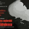 """Gabriel Liiceanu, Răzvan Vasilescu și Tania Radu, invitați la lansarea audiobook-ului """"Povestea maiorului Ion Pătrulescu"""""""