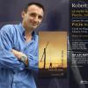 """Robert Șerban lansează volumul """"Puțin sub linie"""", la Timișoara"""