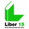 România, la Târgul Internațional de Carte LIBER de la Madrid- ediția 2015
