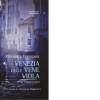 Întâlnire cu poeta Ruxandra Cesereanu, la Bistrot de Venise