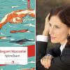 Noi traduceri în colecția Biblioteca Polirom