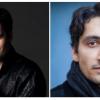 """Câștigătorul Concursului """"George Enescu 2014"""" alături de unul dintre cei mai talentați pianiști din noua generație, la FICH 2015"""