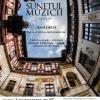 Spectacol inedit la Castelul Peleș