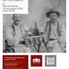 Evenimentele Muzeului Municipiului Bucureşti, în săptămâna 26 octombrie – 1 noiembrie 2015