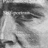 """Expoziția: IEROMONAH PANTELIMON ŞUŞNEA """"Selfportrait"""""""