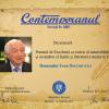 Gala Premiilor Contemporanul 2015