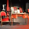 Teatrul de Operetă a aniversat 65 de ani printr-un eveniment-maraton