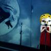 """""""Eu. O casă de păpuși"""", spectacol-emblemă despre emanciparea femeii, încheie Platforma Internațională de Teatru, dedicată familiei contemporane"""