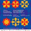 Concert dedicat împlinirii a 100 de ani de la inaugurarea Catedralei Arhiepiscopale Armene din Bucureşti, la Sala Radio