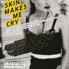"""Vernisaj """"Your Skin Makes Me Cry"""", la Victoria Art Center"""