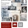 """Conferinţa """"Arhitecţi şi arhitectură în periodice de acum un veac"""""""