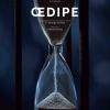 """,,Oedipe"""" de George Enescu deschide seria premierelor Operei Naționale București din stagiunea 2015-2016"""
