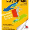 """396 de cărți donate în cadrul campaniei """"Cartea în așteptare"""", la Gaudeamus 2015"""