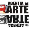AgențiadeCarte.ro, premiată la Târgu Jiu în cadrul Galei Recunoștinței Comunității