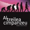 """""""Al treilea cimpanzeu"""", de Jared Diamond – cartea vedetă a Grupului editorial ALL la  Târgul Internaţional GAUDEAMUS 2015"""