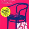 O săptămână de evenimente literare româneşti în Austria